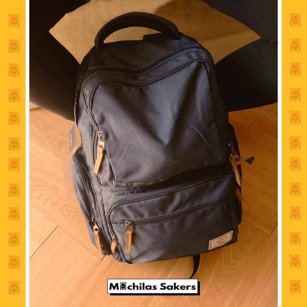 publicaciones-mochilas-sakers (1)
