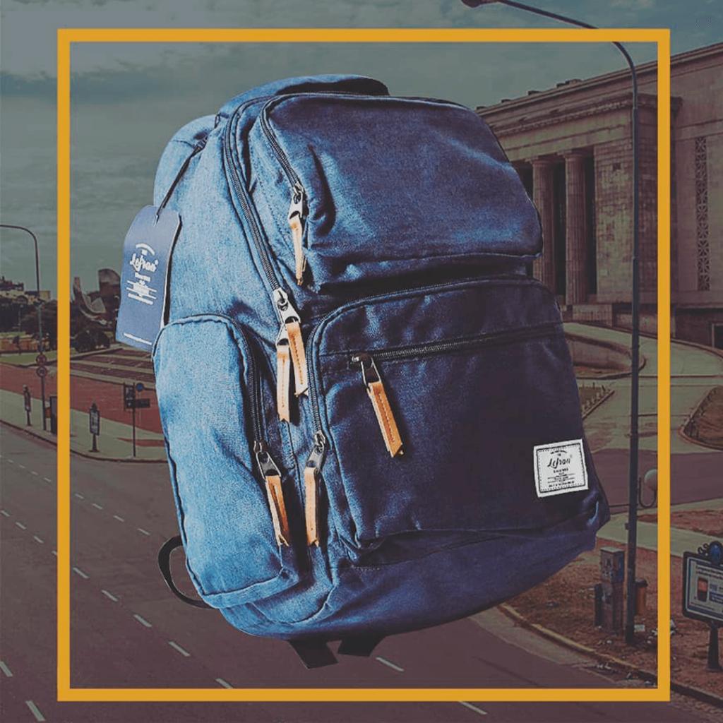 publicaciones-mochilas-sakers (2)